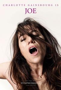 Charlotte-Gainsbourg-Nymphomaniac