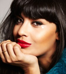 Jameela-Jamil-main