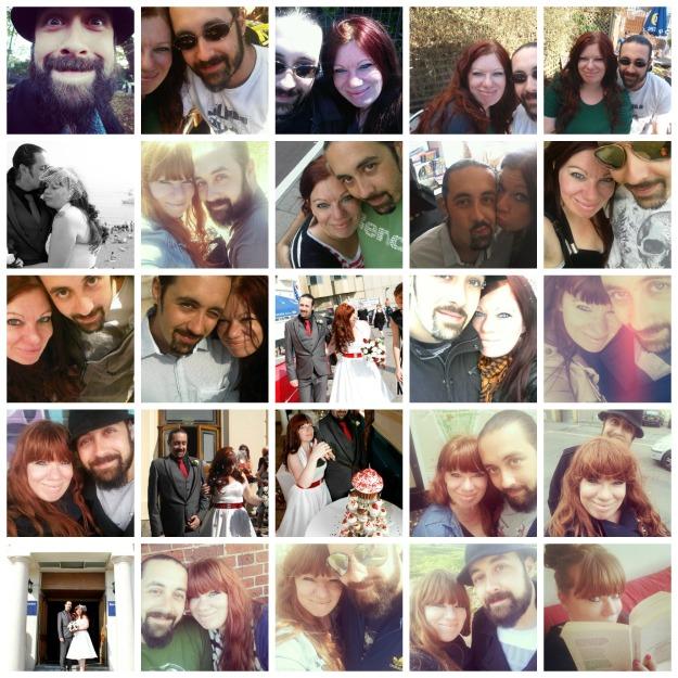 PicMonkey Collage (1)