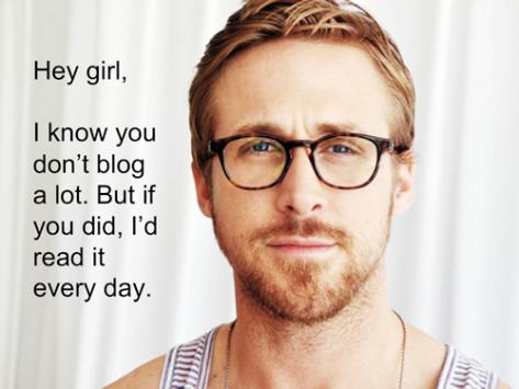 Hey-Girl-Ryan-Gosling-Blogger