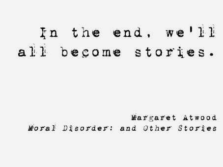 Margaret_atwood_quote_1