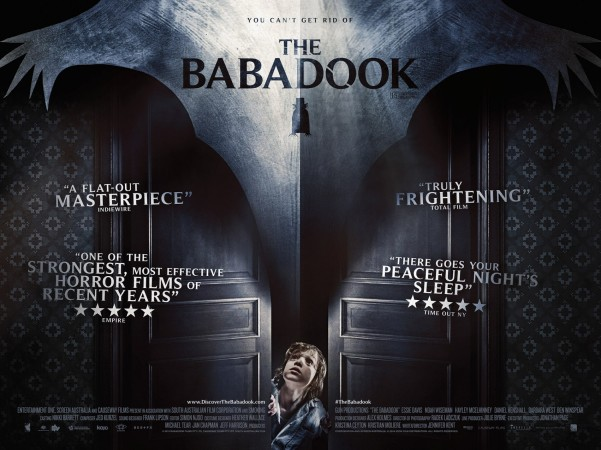 babadook_ver3_xlg
