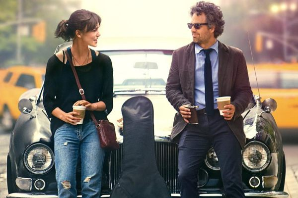 begin-again-movie-poster-wallpaper