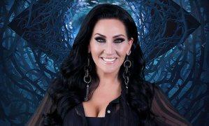 Michelle Visage: Diva