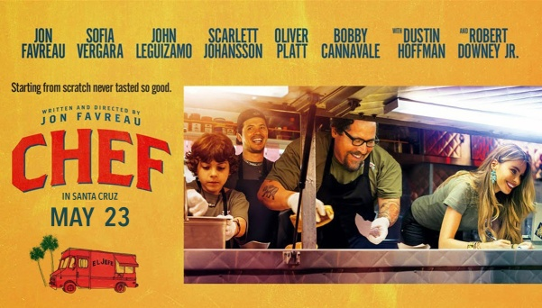 chef-movie_sc