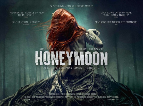 honeymoon3