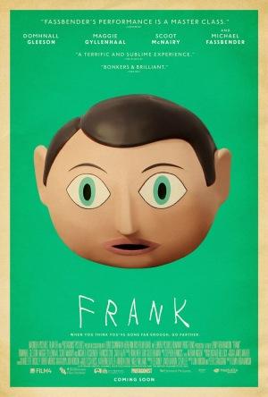 Frank-Movie-Poster