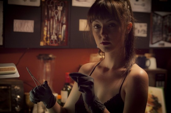 american_mary_2_20121210_1437760517
