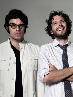 bret-mckenzie-jemaine-clement-flight-of-the-conchords-01