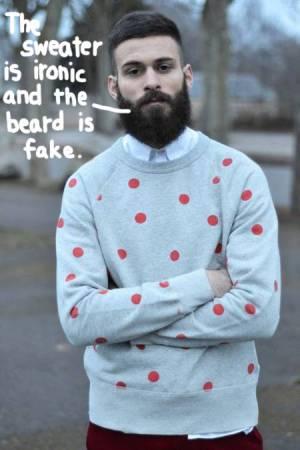 hipster-beard-facebook-doodle__oPt