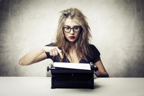 journalist-with-typewriter