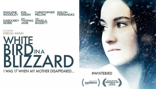 White-Bird-in-a-Blizzard-Banner-Movie-Poster