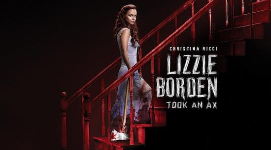 lizzie borden took an ax film review � a voluptuous mind