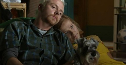 spaced-final-episode