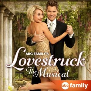 lovestruck-the-musical-cover-poster-artwork