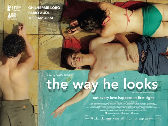 the-way-he-looks-poster