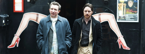 filth-film-movie-2013-james-mcavoy-imogen-poots-jamie-bell-eddie-marsan-joanne-froggatt-shirley-henderson-jim-broadbent-emun-elliott-iain-de-caestecker-kate-dickie-martin-comps