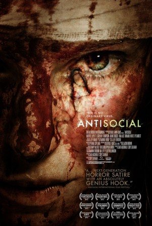 antisocial_ver2_xlg