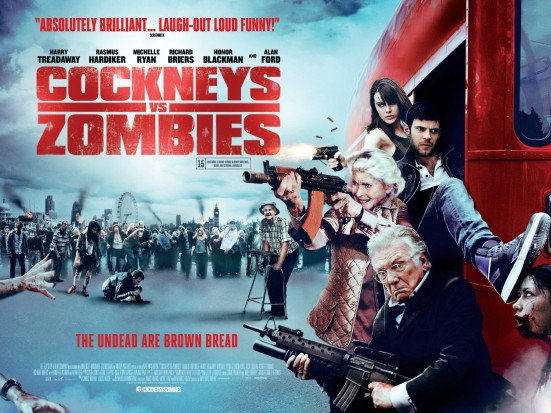 cockneys_vs_zombies_ver4_xlg