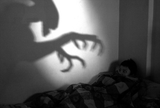 Inexpressible-night-terrors-copy