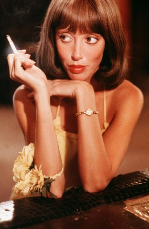 3-women-image-shelley-duvall-391x600