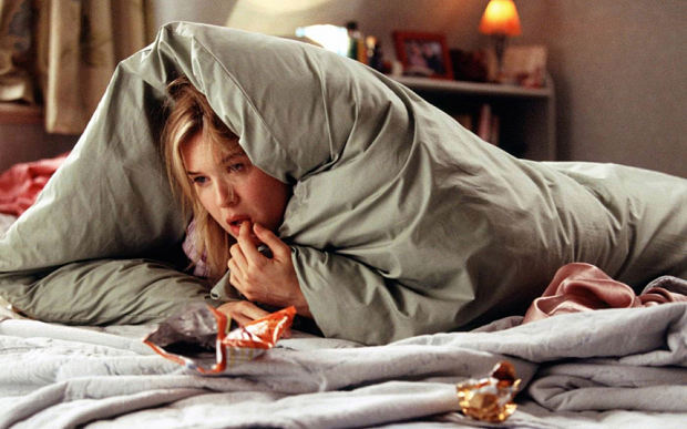 Film Bridget Jones The Edge Of Reason