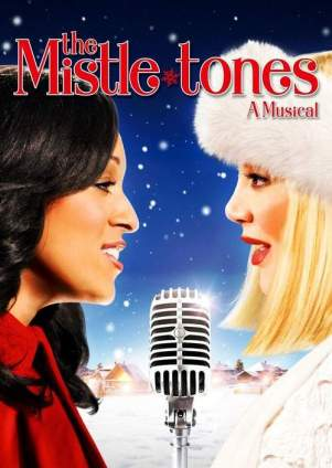 the-mistle-tones-149032-poster