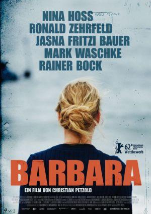 Barabara_Plakat_07_Layout 1