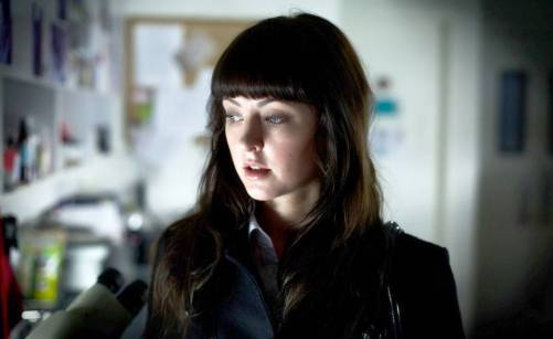 MOV_american_mary_Isabelle_2371