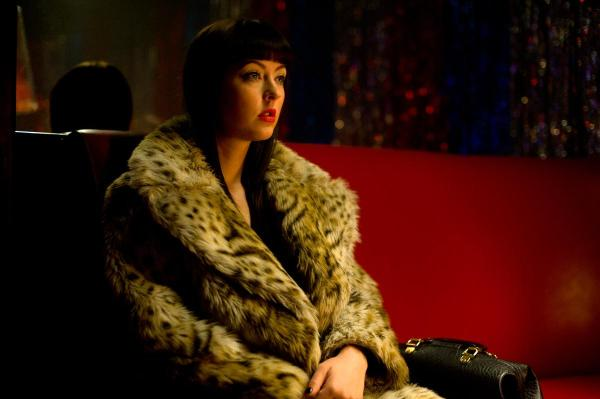 still-of-katharine-isabelle-in-american-mary-large-picture
