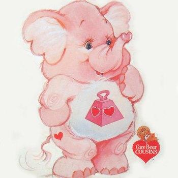 Lotsa_Heart_AG