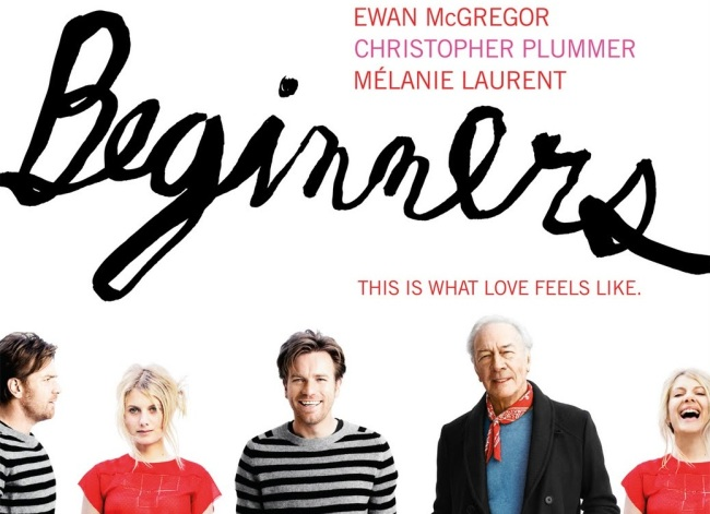 beginners-movie