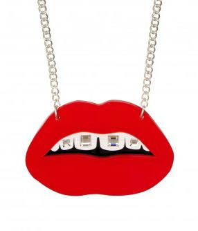 dental_bling_necklace_scs16-den-n2_01