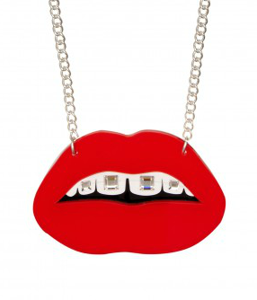 dental_bling_necklace_scs16-den-n2_01