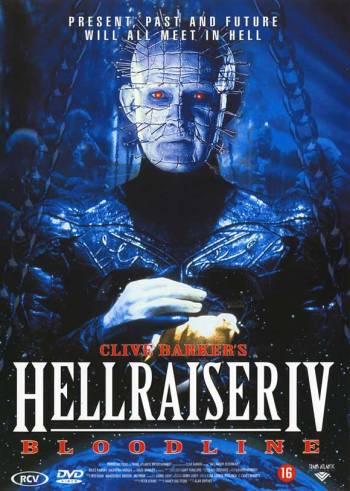 hellraiser-4-a-herança-maldita-1996-poster1