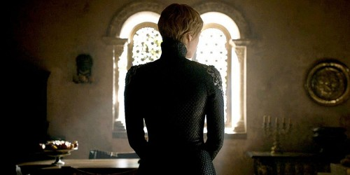Cersei-Lannister-Winds-of-Winter-Game-of-Thrones-Season-6