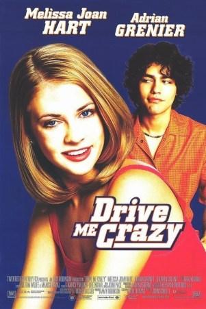 drive-me-crazy.10536