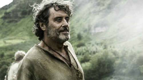 game-of-thrones-ian-mcshane