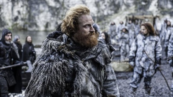 game_of_thrones_tormund_still