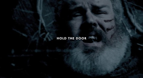 hold-the-door-how-hodor-s-game-of-thrones-reveal-just-brought-time-travel-to-westeros-986734