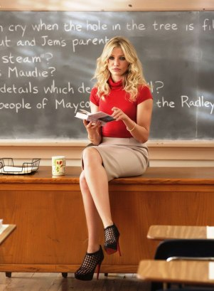 bad-teacher-14