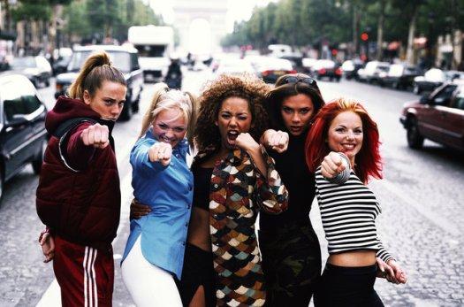 spice-girls-1996-billboard-1548