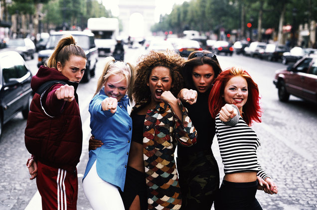 spice-girls-1996-billboard-1548