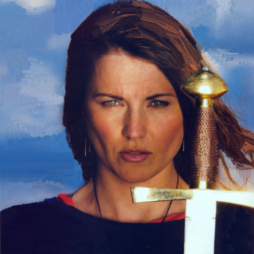 1002full-lucy-lawless