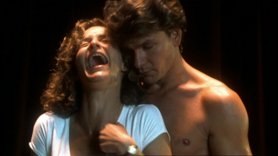 Dirty_Dancing_1