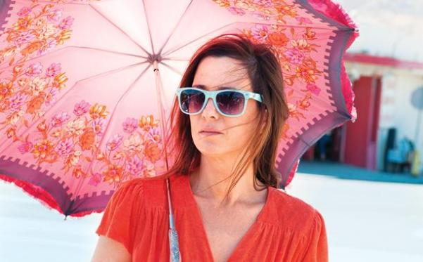 kristen-wiig-in-welcome-to-me