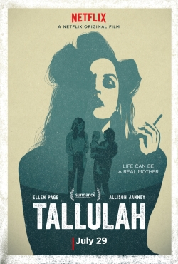 tallulah-movie-poster