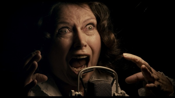 berberian-sound-studio-scream