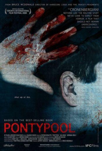 pontypool_poster1