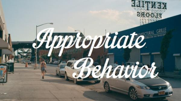 appropriate-behavior-3